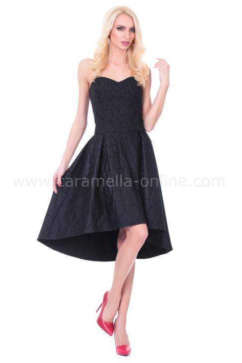 Dress Andreas 012041