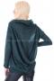 Блуза Petrol Cashmire 022035 6