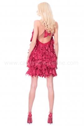 Dress Grand Cembyl