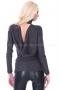 Блуза Chocolate Shake 022037 5