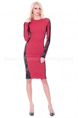 Dress Miss Caprice