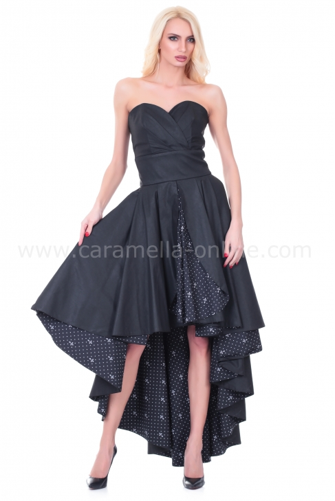 Dress Grand limited edition 012046