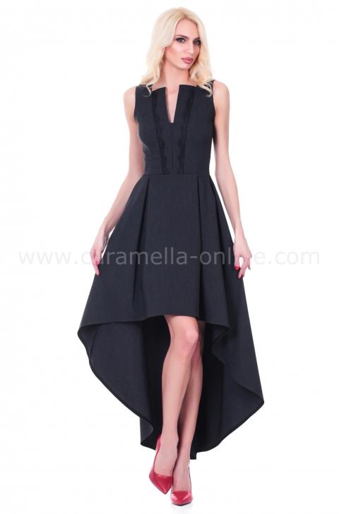 Dress Rose Marie 012047