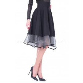 Skirt Samba
