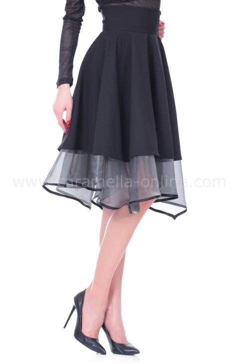 Skirt Samba 032013