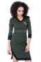 Dress Green Army 012049 3