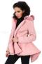 Jacket Pink Ladies 062018 1