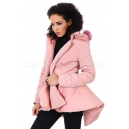 Jacket Pink Ladies