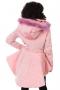 Jacket Pink Ladies 062018 6