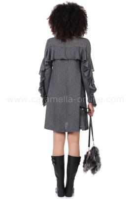 Dress Gray Basic