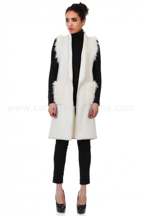 Vest Snow Passion 052011