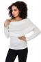 Блуза Zara 022040 1