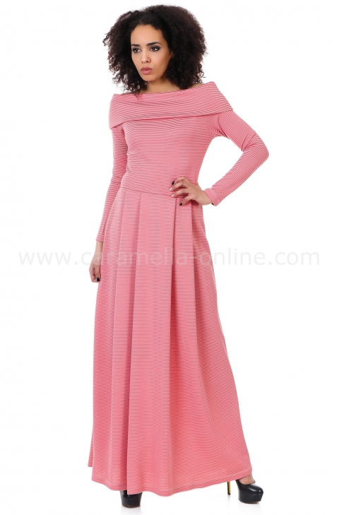 Dress Jennifer 012052