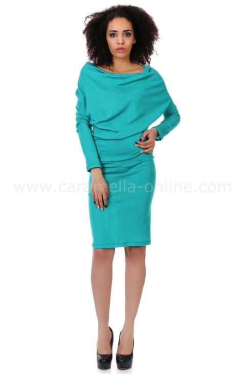 Dress Sade 012053