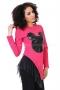 Tunic Pink Mickey 022045 2