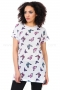 Tunic Butterfly 022047 5