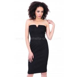 Dress Mellisa