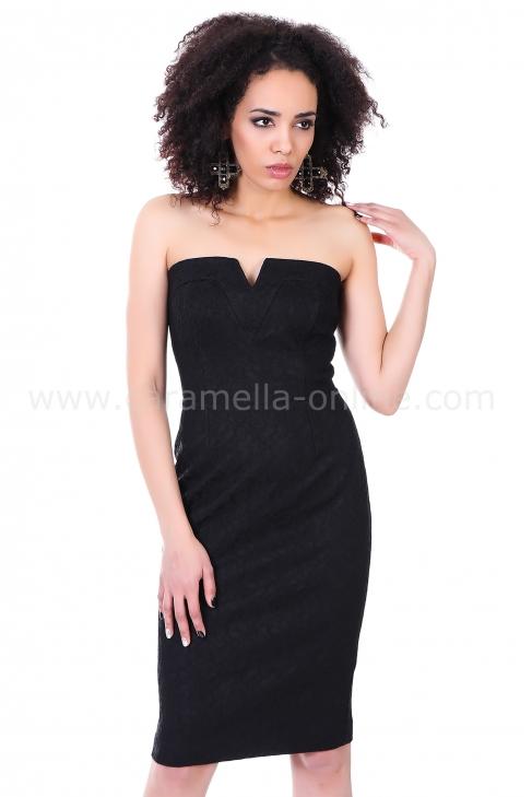 Dress Mellisa 012057