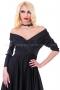 Dress Karelia 012065 3