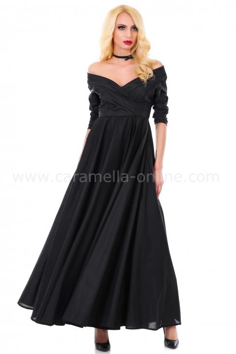 Dress Karelia 012065