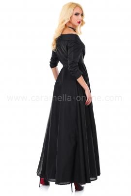 Dress Karelia
