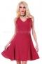 Dress Lollipop 012066 3