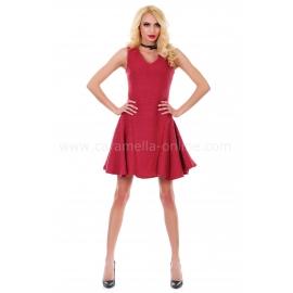 Dress Lollipop