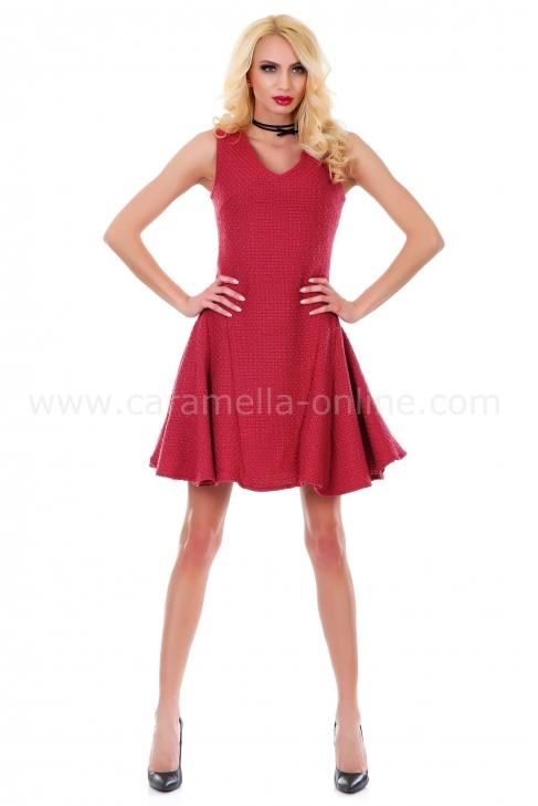 Dress Lollipop 012066
