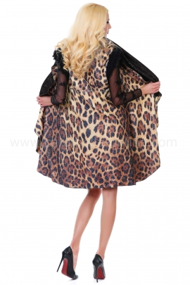 Елек Leopard