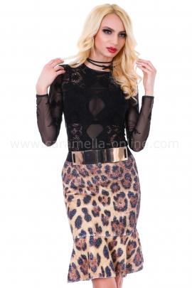 Блуза Favorite