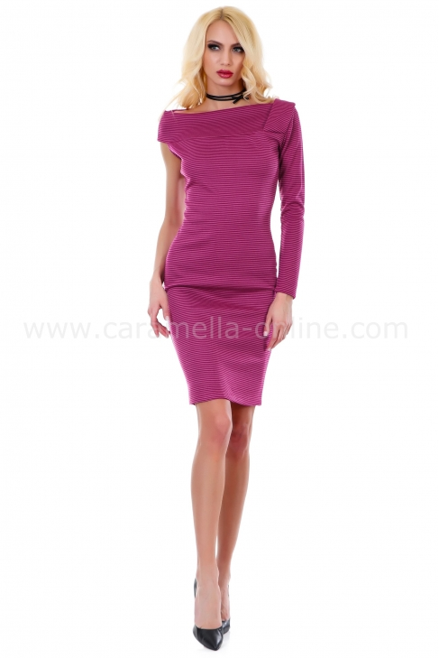 Dress Lilly 012068