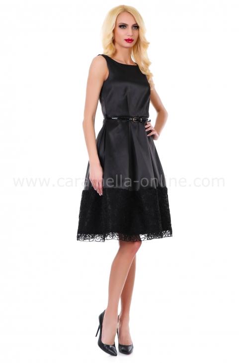 Dress Julia 012069