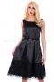 Dress Julia 012069 4