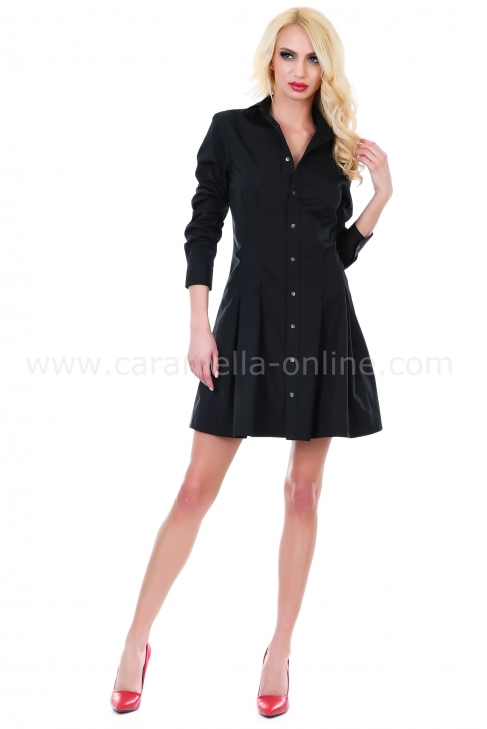 Dress Vivi 022048