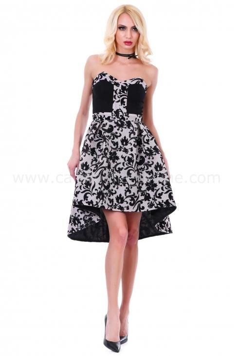 Dress Extasy 012058