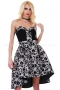 Dress Extasy 012058 3
