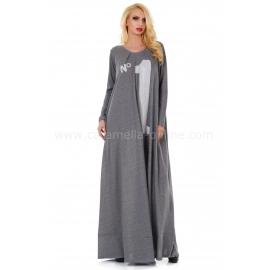 Dress Number 1