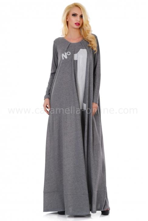 Dress Number 1 012074