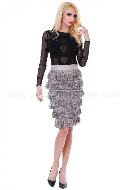 Skirt Salsa 032015