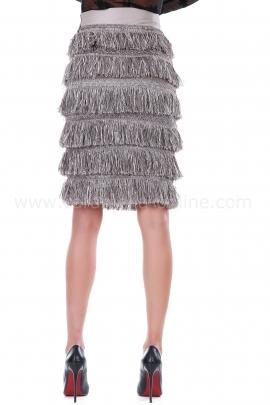 Skirt Salsa