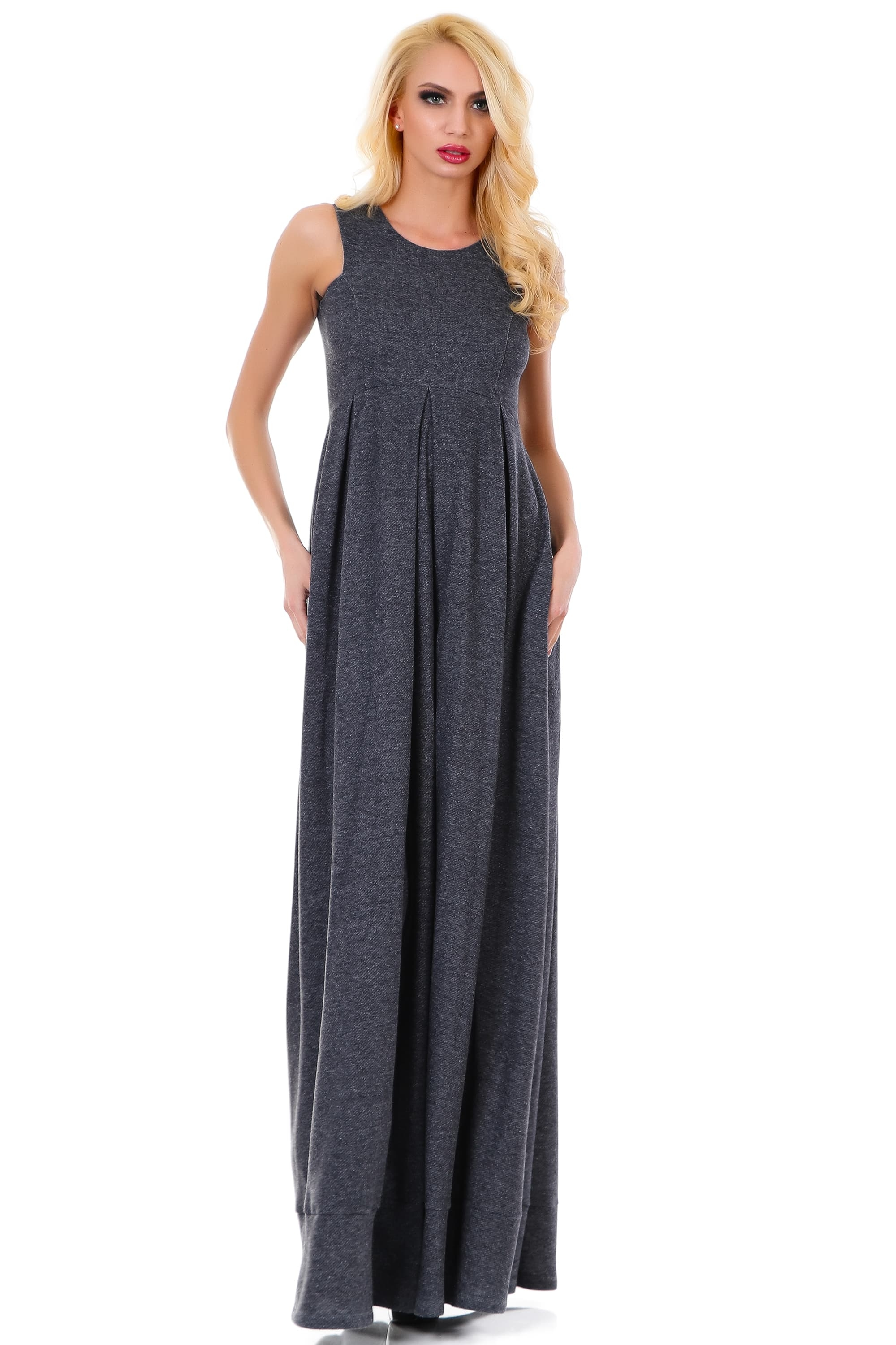 Casual dresses online at the best price - Caramella Fashion