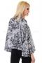 Блуза Silver Flower 022054 4