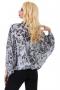 Блуза Silver Flower 022054 2