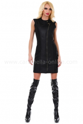 Dress Catwoman