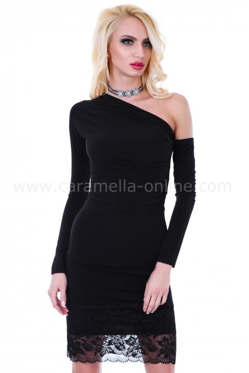 Dress Gazelle 012079