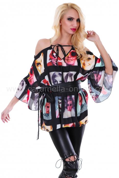 Tunic Ciara 022055