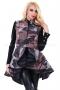 Vest Camouflage 052018 3