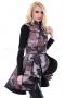 Vest Camouflage 052018 4