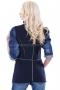 Blazer Sportie Blue 052019 2
