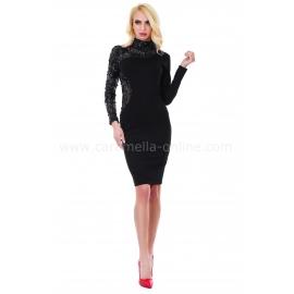 Dress Posh